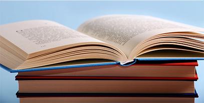 cvbp publicaties en wetenschap psychologie
